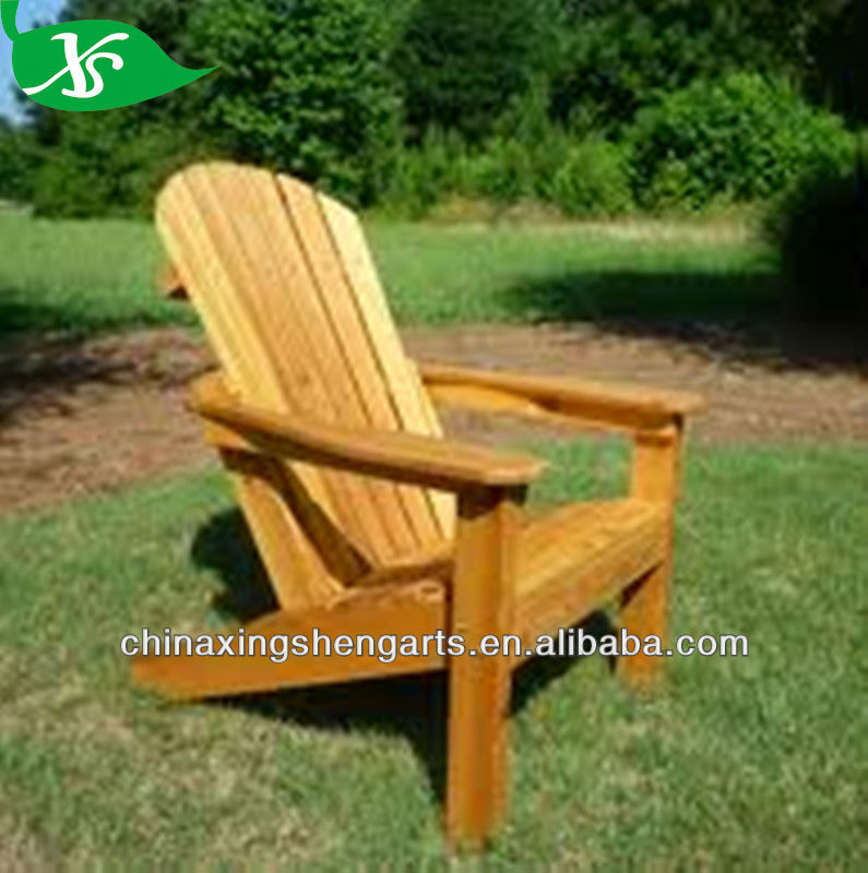 wooden porch chairs tommy bahama outdoor lounge reclining garden