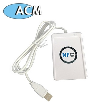 Rfid Reader Price Cheap High Quality,White Contactless ...