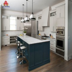Kitchen Freestanding Pantry Design My Own Modular Furniture Modernist Cuisine Cabinet Plastic Cabinets Designs