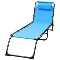 Folding Lawn Chairs Heavy Duty Costco Fold Up Cheap Chair Find Get Quotations Homemaxs Lounge Chaise And Adjustable Zero Gravity Supports 300lbs Patio
