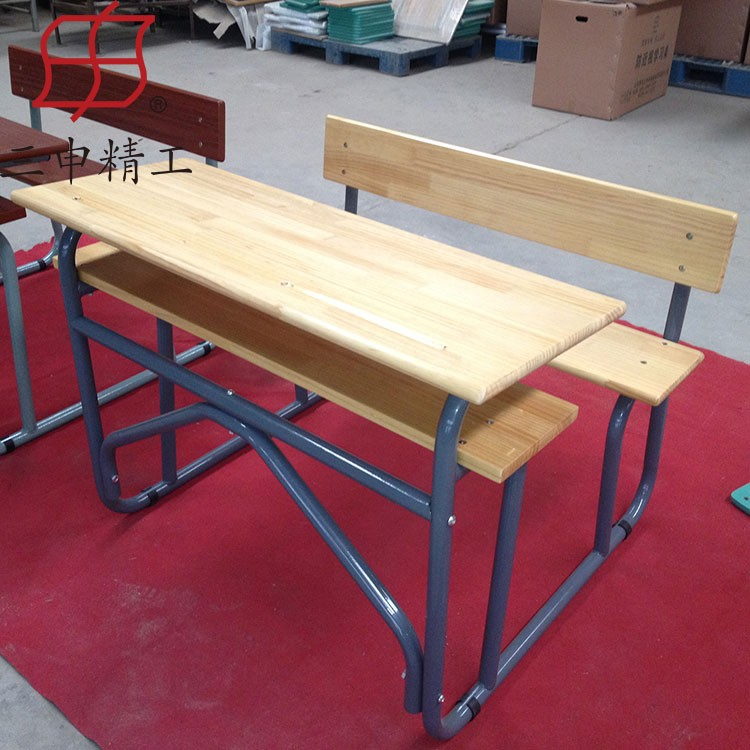 Modern Middle School Cheap School Desk And Chair  Buy