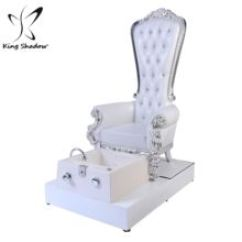 How Much Does A Pedicure Chair Cost Funky Arm Cheap Chairs Wholesale Suppliers Alibaba