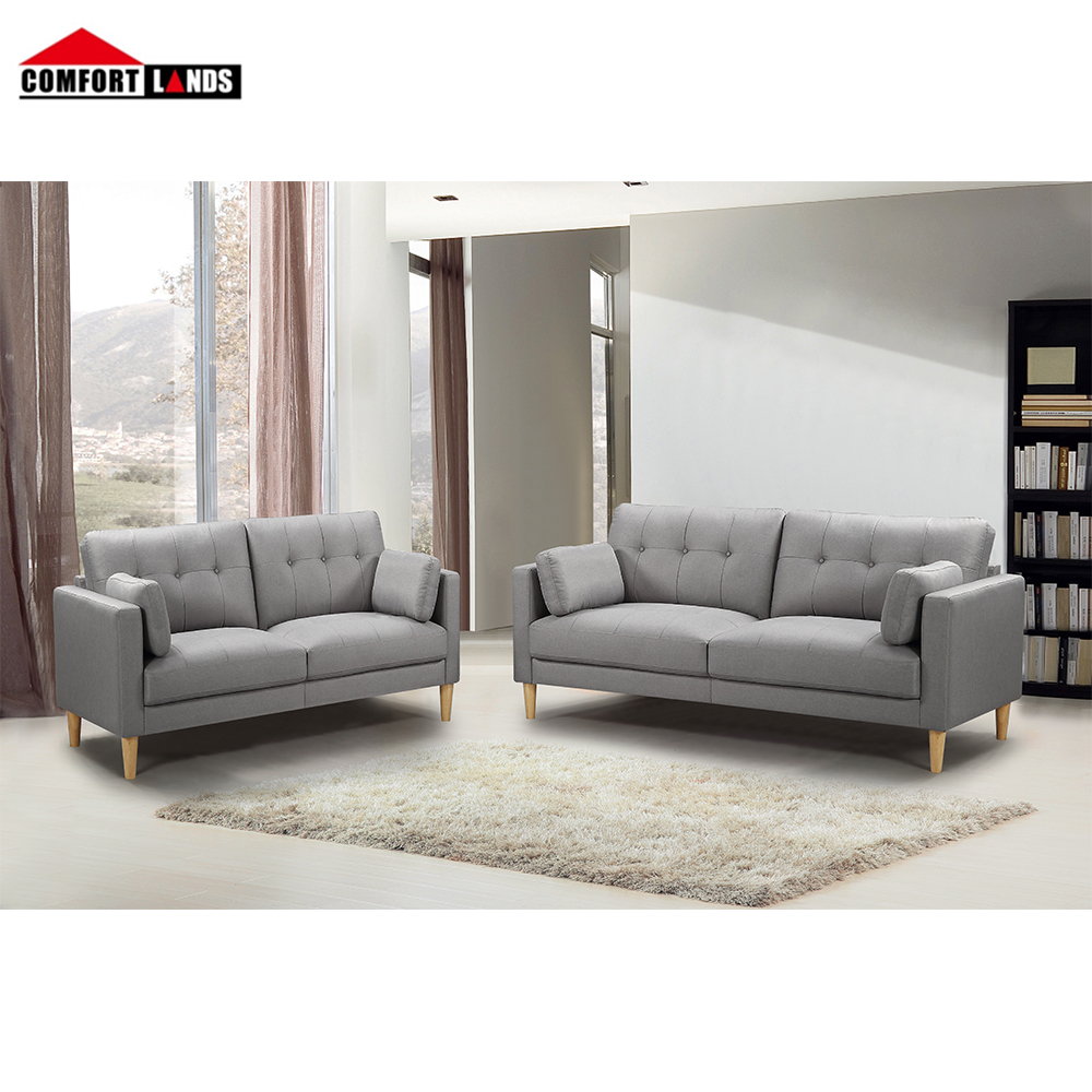 fabric sofa cover malaysia natuzzi replacement parts sectional suppliers and manufacturers at alibaba com