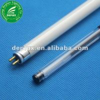 T4 Fluorescent Lamps T4 Slim Lamps T4 Energy Saver Linear