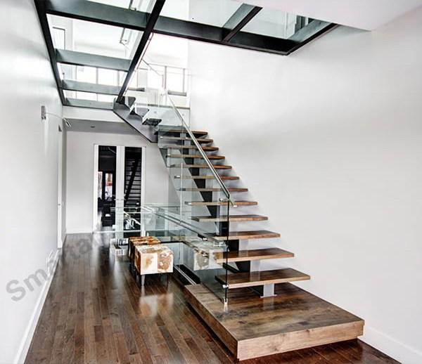 Models Of Stairs For Second Floor Metal Stair Design Buy Models   Second Floor Stairs Design   Tree Trunk   Elegant   3Rd Floor   Creative   Tight Space