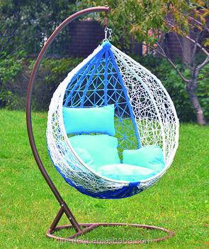patio hanging egg chair covers in kampala outdoor jhula garden swing living room indoor indian adult jhoola rattan wicker ...