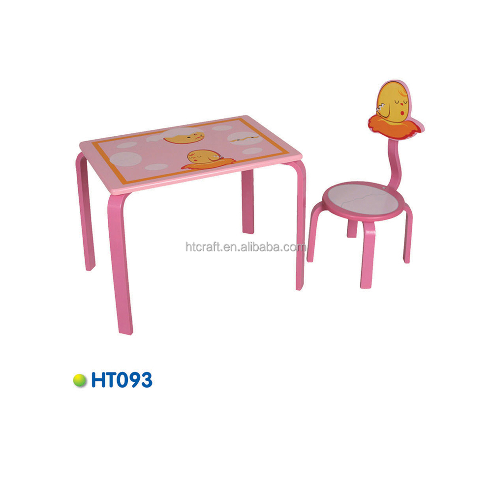 Kids Table And Chairs Clearance Wooden Walmart Kids Table And Chair Set Buy Walmart Kids Table And Chairs Cheap Kids Table And Chairs Clearance Kids Writing Table Product On