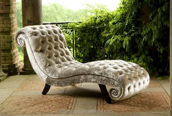 bedroom chair chaise swivel amazon uk antique lounge royal furniture sets designs