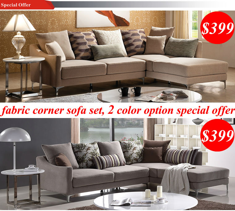 living room sofas south africa 2 yellow grey images g159 sofa set luxury sets fancy furniture
