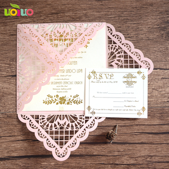 Indian Wedding Invitations Usa Perfected With Astonishing Surroundings Of Your Invitation Cards Card Design 8 Source Pexels Cоm