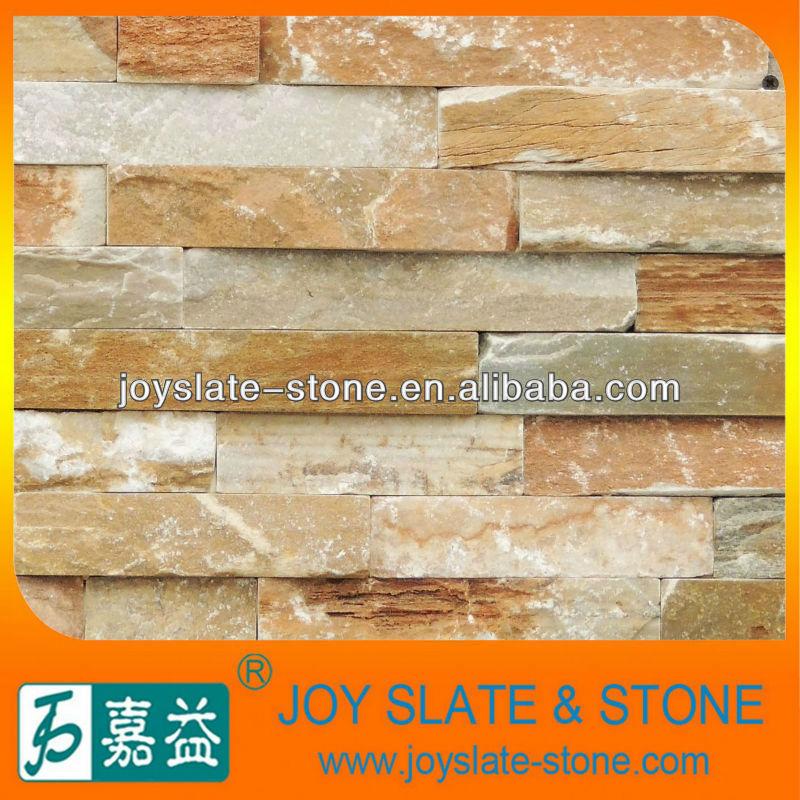 Home Depot Decorative Stone Home Depot Decorative Stone Suppliers