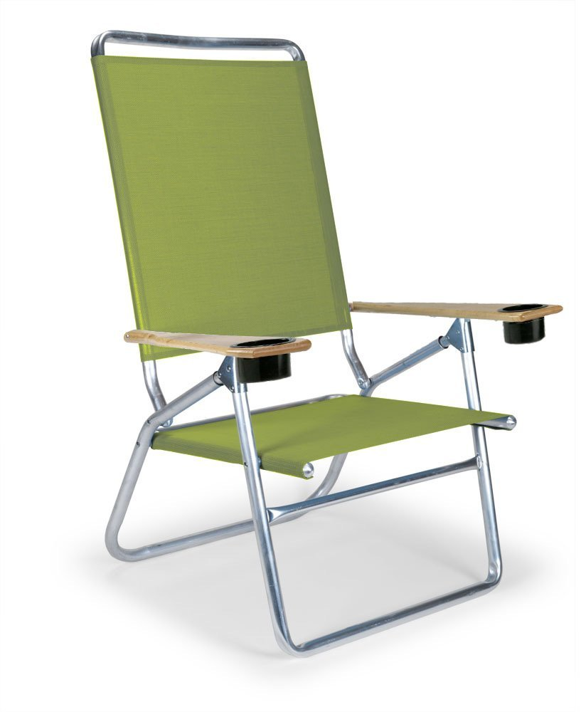 Telescope Beach Chair Highboy Beach Chair With Cup Holder Sante Blog