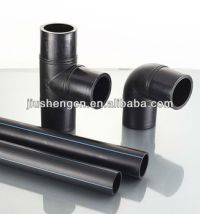 Hdpe Drainage Pipe - Buy Hdpe Pipe,Hdpe Water Pipe,Hdpe ...