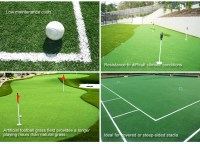 Baseball Turf Carpet Indoor Soccer Field For Sale - Buy ...