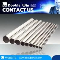 List Manufacturers of Plastic Ring Binder Folder, Buy ...