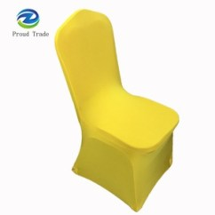 Yellow Chair Covers Outdoor High Suppliers And Manufacturers At Alibaba Com