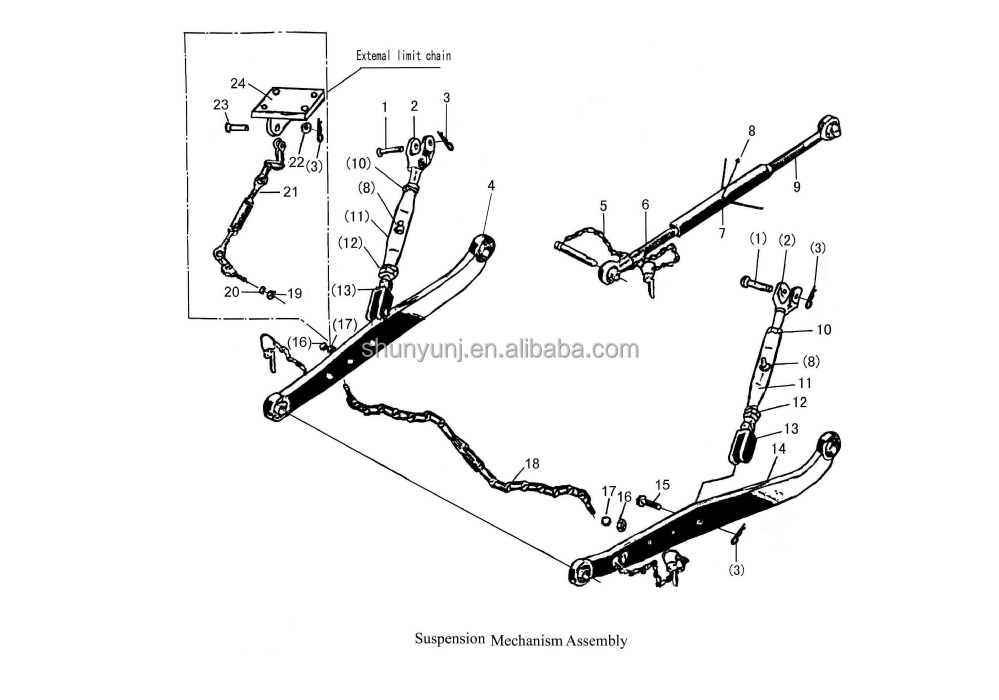 Ford 1910 Tractor Wiring Diagram For. Ford. Auto Wiring