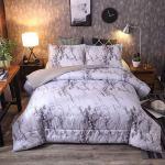 Cheap Girls Queen Comforter Sets Find Girls Queen Comforter Sets Deals On Line At Alibaba Com
