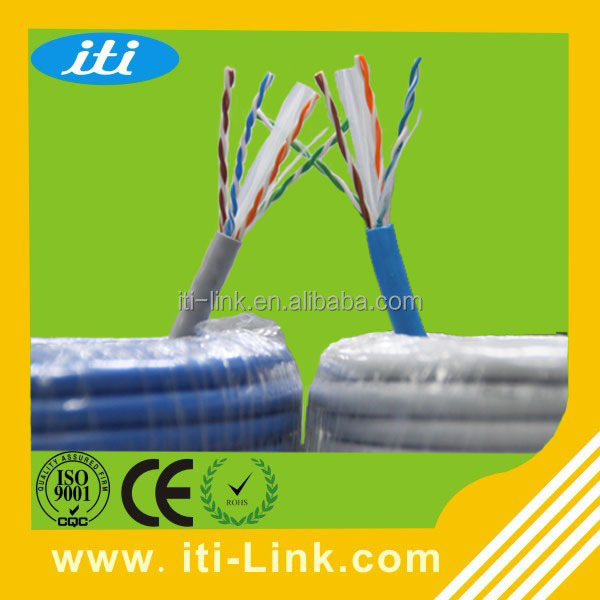 Cat 6 Wiring Color Code