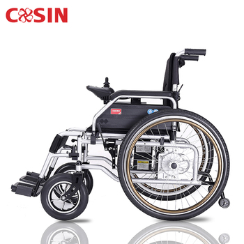 all terrain electric wheelchair hanging chair malaysia gel with hoverboard buy