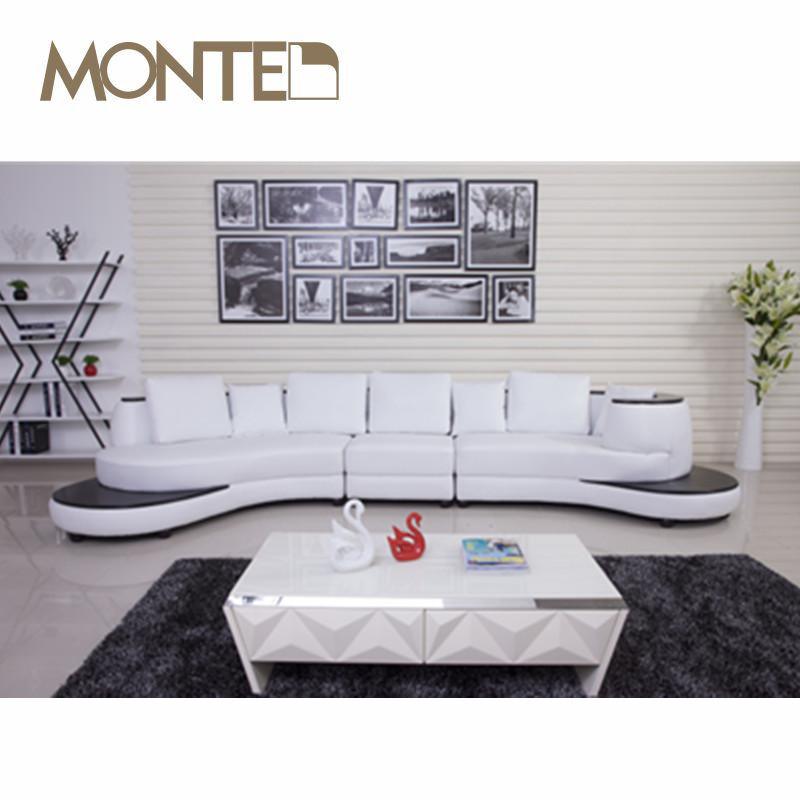 Acheter Des Lots Densemble French Moins Chers Galerie D