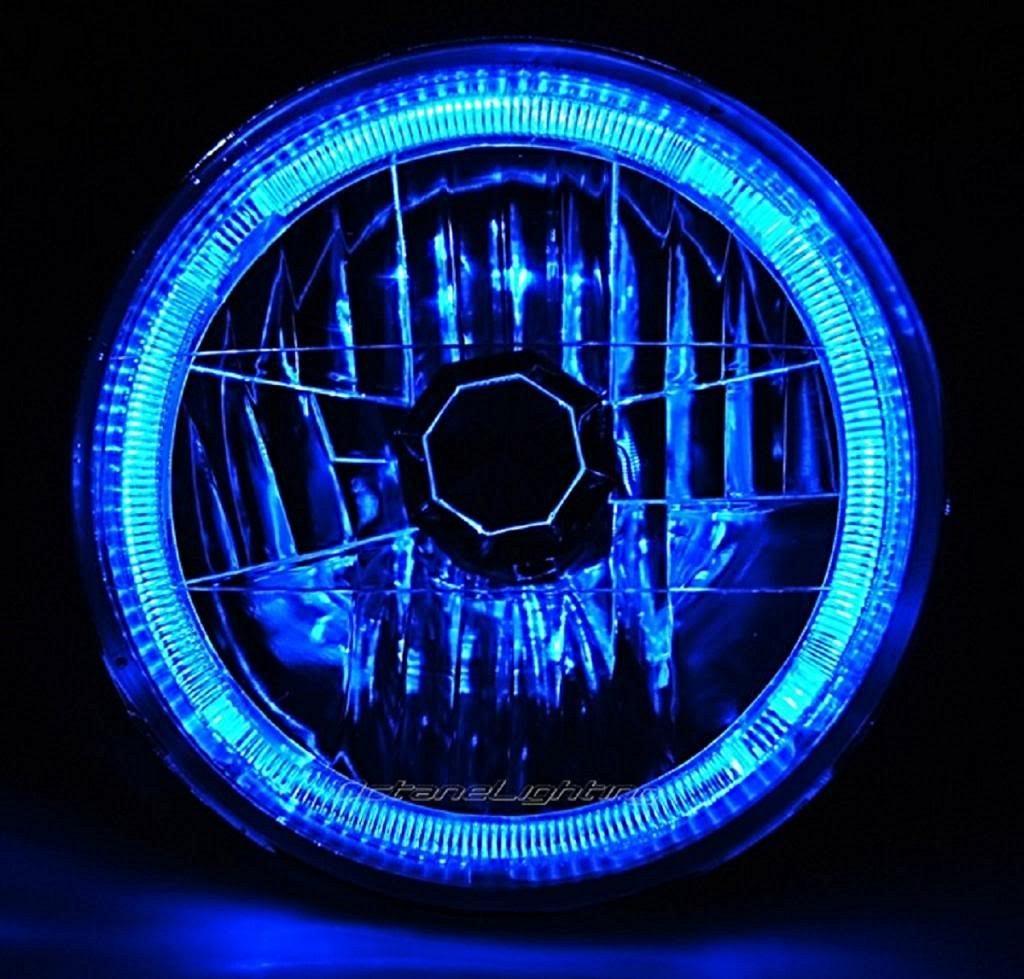 6014 Headlight Wiring Diagram - wrg 9423 cj7 6 cylinder ... on