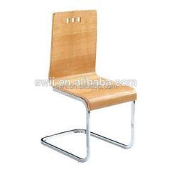 Wood Chair Parts Suppliers Design Back Angle Banquet Stacking Chairs Bentwood Buy