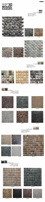 Marble Flooring Design,Non