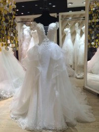 aliexpress cheap wholesale wedding dresses 2016 new style ...