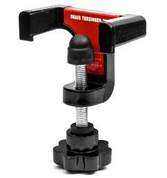 get quotations krator motorcycle chain tensioner chain adjustment tool adjuster slack setting adjust for suzuki savage ls 650 [ 1500 x 1500 Pixel ]