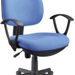 Chairs For Office Bistro Dining Chair Clerical Staff Buy Executive Product