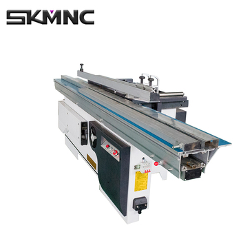 Sliding Table Saw Malaysia