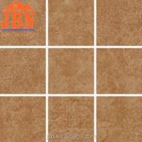 Removable Floor Tiles | Tile Design Ideas