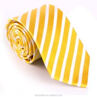 Business Men Wholesale High Quality Polyester Neck Tie ...