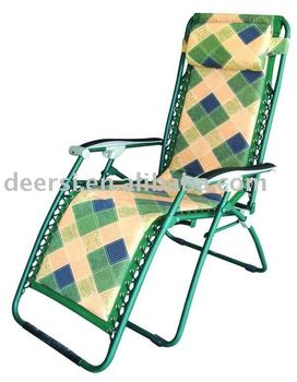 Zero Gravity Lawn Chair  Buy Zero Gravity Lawn ChairZero