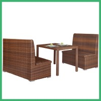 Restaurant Patio Furniture Chinese Restaurant Furniture ...