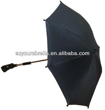 Chair Clamp Umbrella