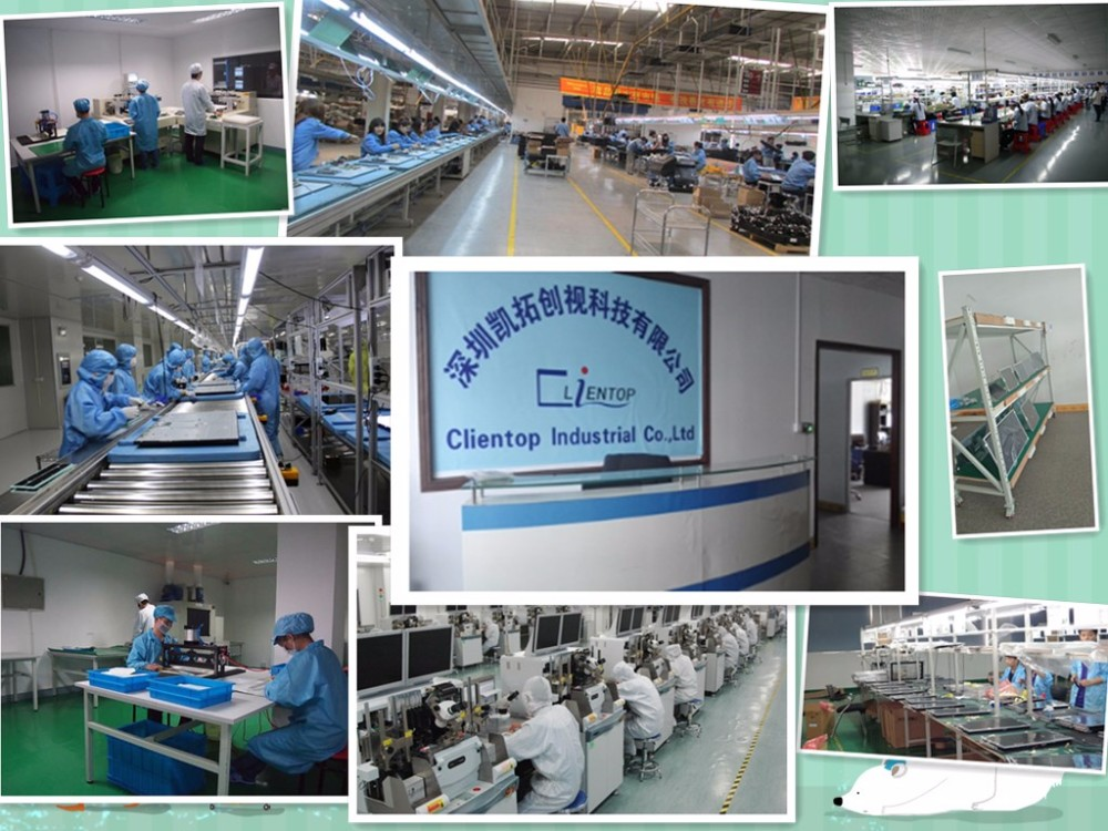 Blank Pcb Boards Printed Circuit Board Manufact Oem Design Buy