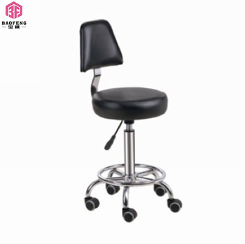 stylist chair for sale resin adirondack hot beauty hair salon equipment and furniture