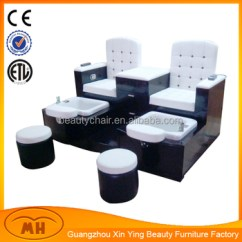 Beauty Salon Chairs For Sale Folding Reclining Chair Hot Pedicure Spa Equipment Buy