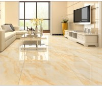 Granite Flooring Living Room
