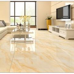 Vitrified Floor Tiles Design For Living Room Small Sectional High Glossy Granite Tile Server Raised ...