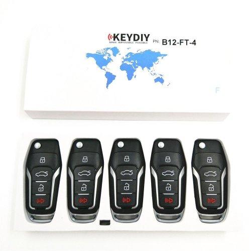 small resolution of get quotations keydiy kd remote b12 4 for kd900 urg200 kd200 kd900 kd