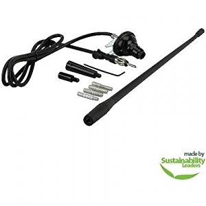 Buy Scosche RMA900 Replacement Car Antenna in Cheap Price