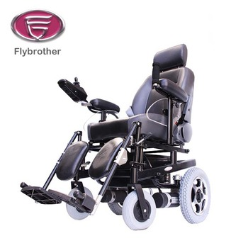 wheel chair prices columbia bath light weight electric handicapped wheelchair sports wheelchairs