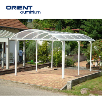 Metal Carports Car Shelters For Sale Carport Kits Near Me