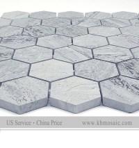 High Density Ceramic Wooden Floor Tiles Ghana - Buy ...