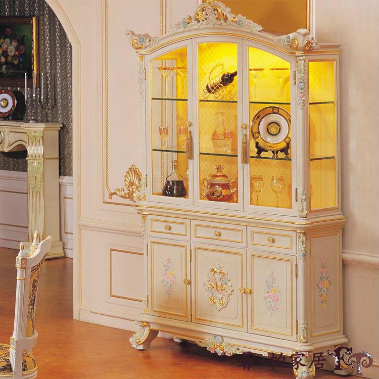 mano antiguos de madera tallada muebles antiguos muebles para el hogarArmarios antiguosIdentificacin del producto300000283491spanishalibabacom