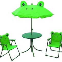 Folding Chair With Umbrella Steel Online Shopping Hot Selling Kids And Table Used For Garden Beach