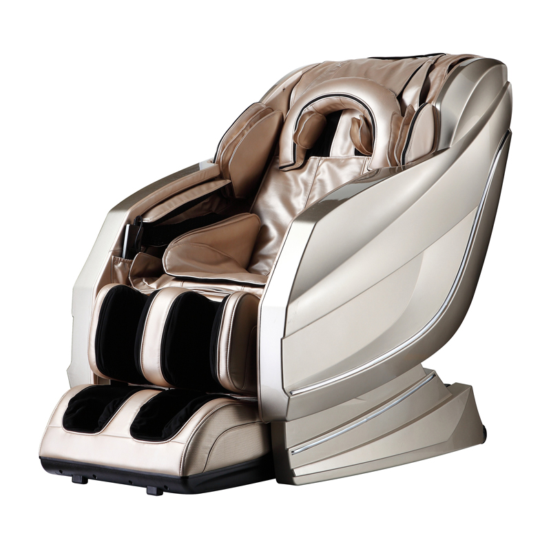 Advanced Electric Portable Recliner Massage Chair Parts